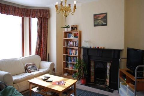 3 bedroom flat to rent - Egerton Gardens Hendon NW4