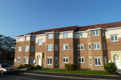 2 bedroom property to rent - Watermans Walk, Carlisle, CA1 3TU