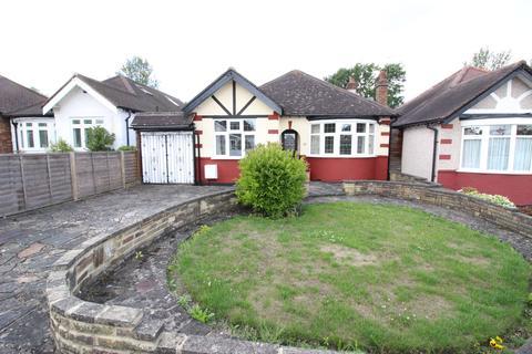 2 bedroom detached bungalow for sale - St Clair Drive, Worcester Park KT4