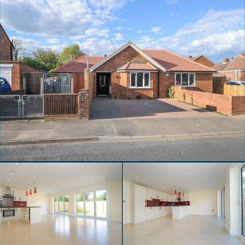 3 bedroom detached bungalow for sale - Windsor, Berkshire, SL4