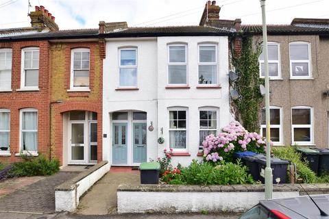 2 bedroom maisonette for sale - Arkley Road, Herne Bay, Kent