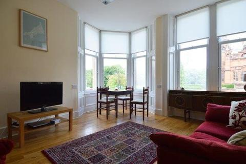 2 bedroom flat to rent - Argyle Street, Glasgow West End