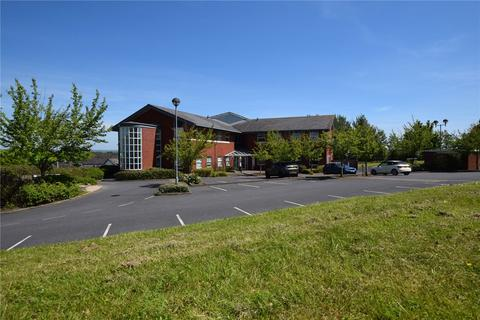 Office to rent - Guardian Road, Exeter Business Park, Exeter, Devon, EX1