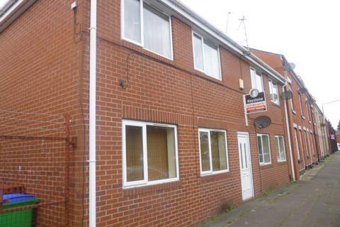 1 bedroom flat to rent - Hamer Lane, Hamer, Rochdale