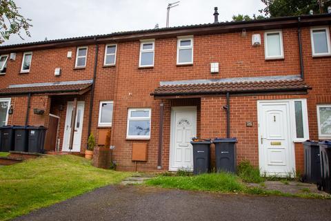 2 bedroom townhouse to rent - Fredas Grove, Harborne, Birmingham, B17 0SY