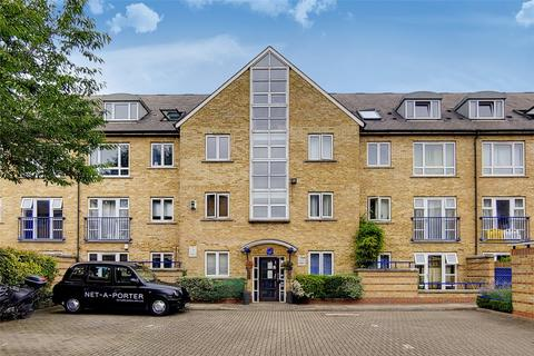 2 bedroom flat for sale - Bow Road, London, E3