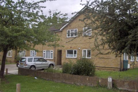 2 bedroom ground floor maisonette - Springfield Road, Chelmsford CM2