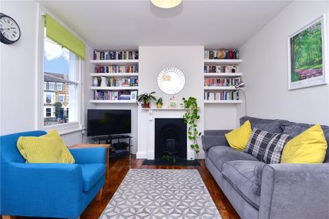 2 bedroom flat for sale - Ivanhoe Road, Camberwell, London, SE5