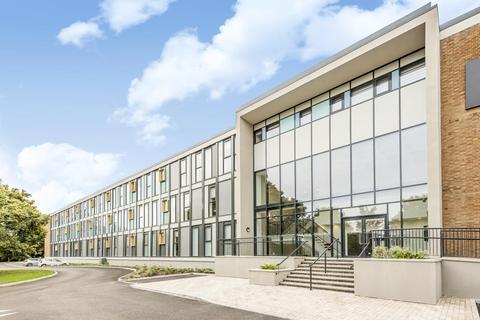 1 bedroom apartment to rent - Headington,  Oxford,  OX3