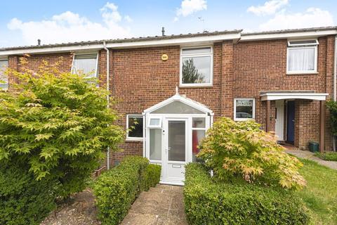 3 bedroom terraced house for sale - Woking, Surry, GU21