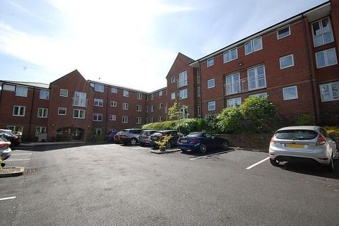 1 bedroom flat for sale - Chase Court, Whickham