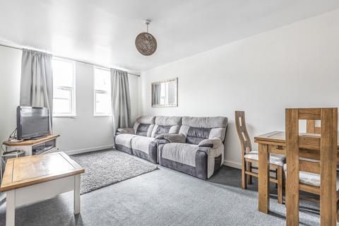 1 bedroom flat for sale - Bristow Road London SE19