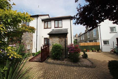 2 bedroom semi-detached house to rent - Hoskings Court, Strode Road, Buckfastleigh