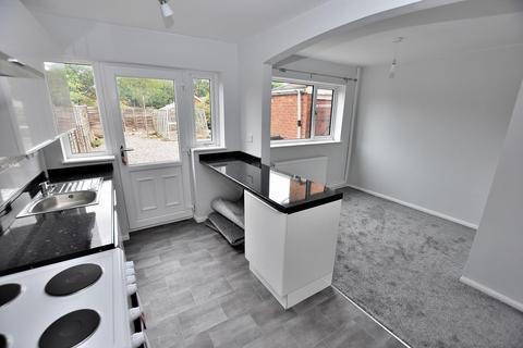 3 bedroom house for sale - Farndale Avenue, Wolverhampton