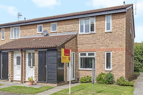 Studio to rent - Abingdon,  Oxfordshire,  OX14