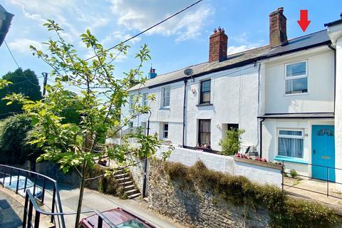 2 bedroom cottage for sale - Pilton, Barnstaple