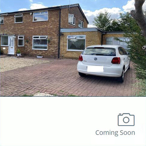 4 bedroom semi-detached house for sale - Langley, Bershire, SL3