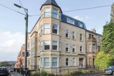 3 bedroom flat to rent - Cecil Street, Hillhead, Glasgow, G12 8RJ