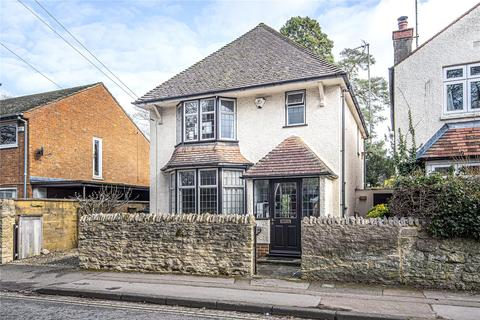 2 bedroom detached house for sale - Old High Street, Old Headington, Oxford, OX3