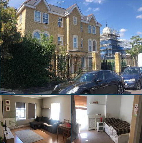 2 bedroom flat to rent - Conyers Road, Streatham, London SW16