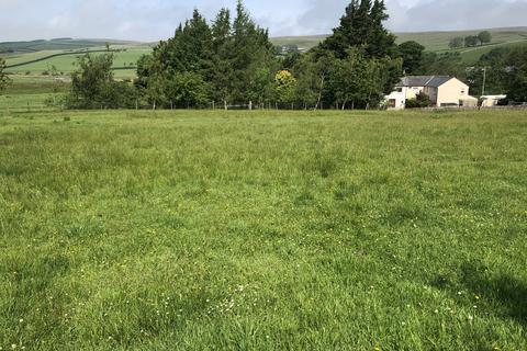 Land for sale - Hall Close - Lot 2, Parkend, Caldbeck, Cumbria CA7
