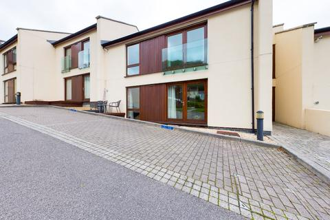 2 bedroom flat for sale - St Annes, Mumbles, Swansea, SA3 4EW