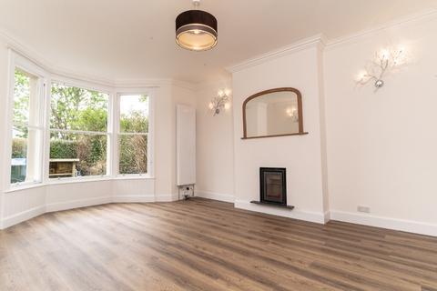 3 bedroom villa to rent - Relugas Road, Grange, Edinburgh, EH9