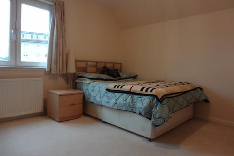 2 bedroom flat to rent - Links Road, City Centre, Aberdeen, AB24 5DJ