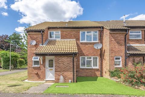 3 bedroom terraced house to rent - Juniper, Bracknell, RG12