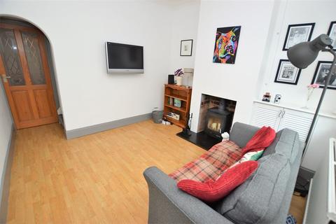 2 bedroom terraced house for sale - Irlam Street, Wigston, LE18 4QA