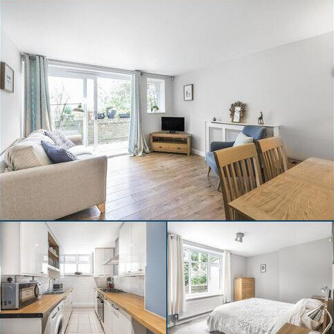 3 bedroom flat for sale - Beulah Hill, Crystal Palace