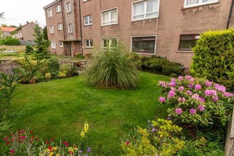2 bedroom flat to rent - Buttars Place, , Dundee, DD2 4PL