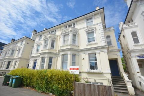 2 bedroom maisonette to rent - Mount Ephraim, Tunbridge Wels