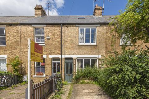 2 bedroom terraced house for sale - Cowley,  Oxford,  OX4