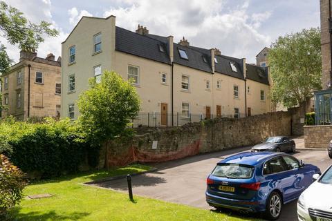 5 bedroom house to rent - Gibbs Mews, Walcot