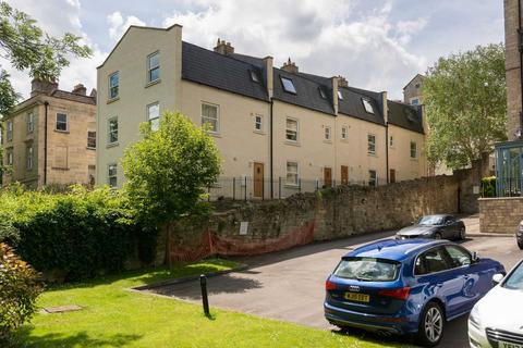 5 bedroom house to rent - Gibbs Mews, Walcot