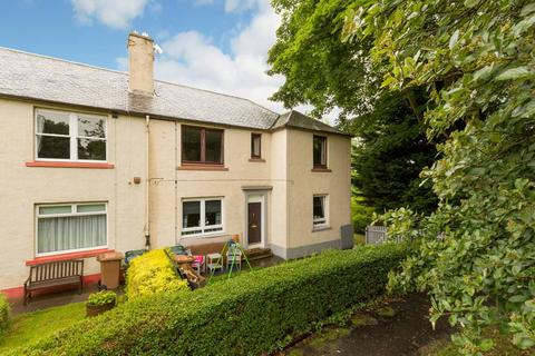 2 bedroom villa for sale - 9 Clearburn Crescent, Prestonfield, EH16 5ER