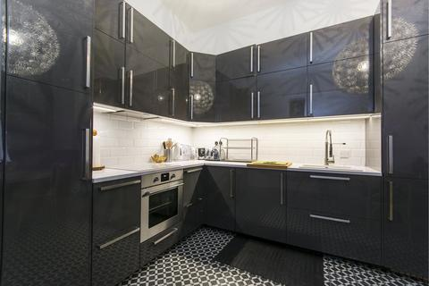 2 bedroom flat for sale - Lordship Lane, East Dulwich, SE22