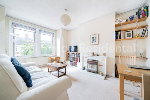 2 bedroom apartment for sale - Boundary Road, Wood Green, London, N22