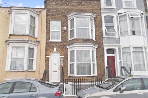 2 bedroom terraced house to rent - Grosvenor Place Margate CT9