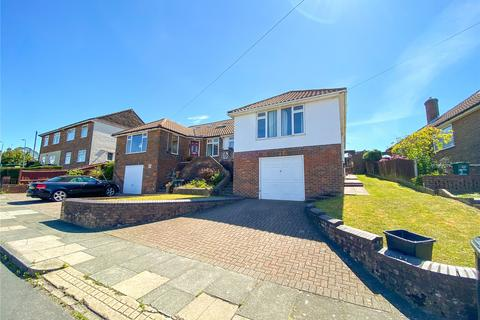 6 bedroom semi-detached house to rent - Selba Drive, Brighton, East Sussex, BN2