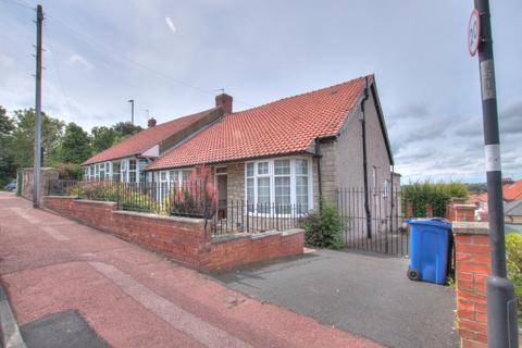 2 bedroom bungalow for sale - St Cuthberts Road, Fenham, Newcastle upon Tyne, NE5 2DP