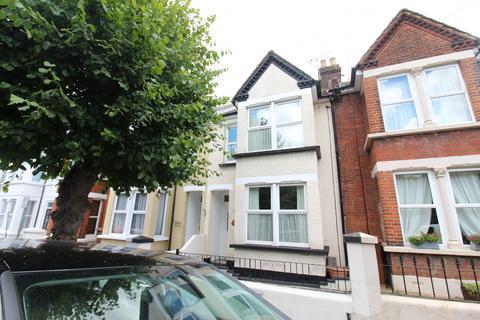 3 bedroom terraced house for sale - Rock Avenue, Gillingham, Kent, ME7