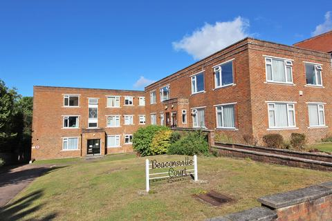 2 bedroom flat for sale - Beaconsfield Court, Beaconsfield Villas, Brighton BN1