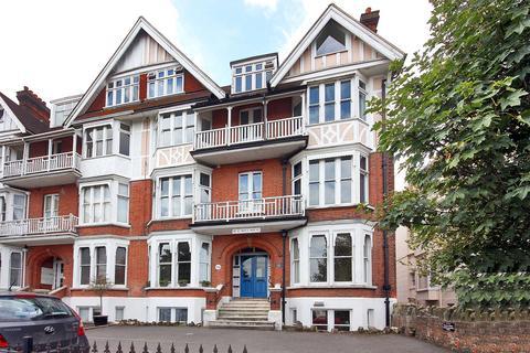 2 bedroom apartment to rent - Mount Ephraim, Tunbridge Wells