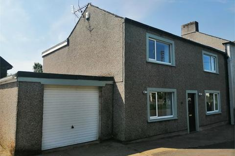 3 bedroom detached house to rent - Torpenhow, WIGTON, Cumbria