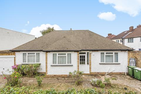3 bedroom bungalow for sale - Annandale Road Sidcup DA15