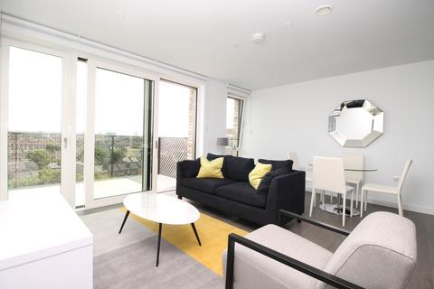 1 bedroom apartment for sale - Elephant Park, Elephant & Castle, London SE17