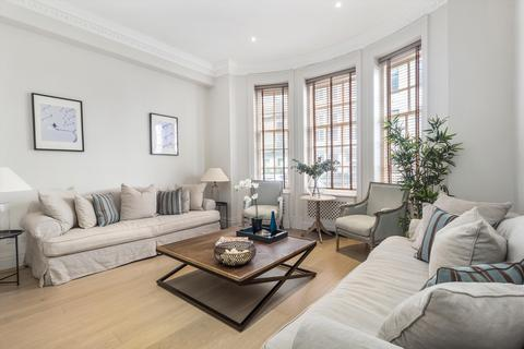 5 bedroom detached house to rent - Harley Street, Marylebone, London, W1G