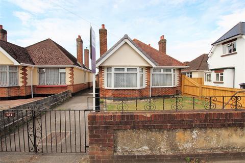 3 bedroom detached bungalow for sale - Sterte Road, Poole, Dorset